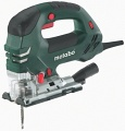 Лобзик Metabo STEB 140 Plus Quick 601404700