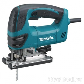 Фото Лобзик Makita 4350CT  Startool.ru