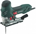 Лобзик Metabo STE 140 Quick PLUS 601403500